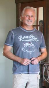 Jim LeVeque Remodeling