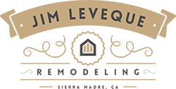 Jim LeVeque Remodeling